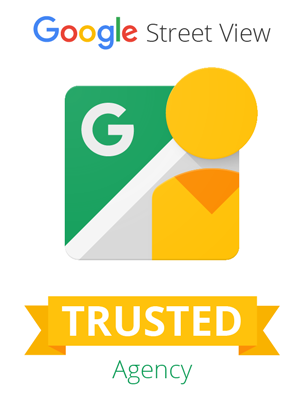 google trusted partner