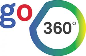 Go360